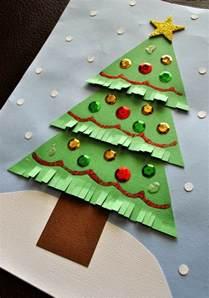 basteln mit kindern so macht weihnachten richtig spa 223