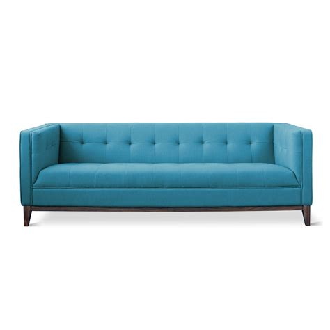 Gus Modern Sofas Gus Modern Atwood Sofa Grid Furnishings