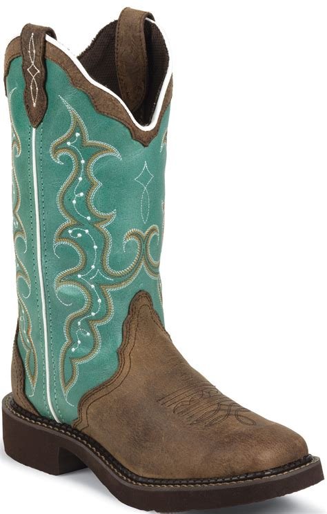 mens lucchese boots images lucchese boots for images
