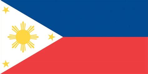 Buy Philippines Flag Flags Flagpoles And Banners Philippines Canada Flag