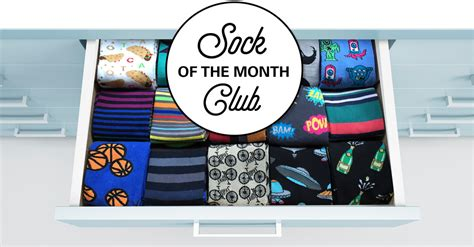 craft of the month club for sock of the month club yo sox canada