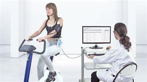test sotto sforzo elettrocardiogramma sotto sforzo cuore eseguire un