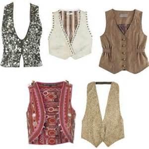 imagenes de chalecos de moda chalecos de moda para mujer