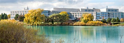 Kellogg Executive Mba by About Kellogg Guanghua Kellogg Executive Mba Program