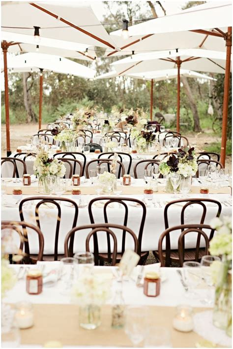 bentwood chairs for sale in melbourne contact us 1300