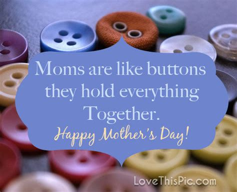 moms   buttons pictures   images  facebook tumblr pinterest  twitter