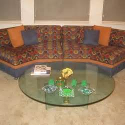 Upholstery In Sacramento Ca by B T Upholstery 24 Reviews Furniture Reupholstery