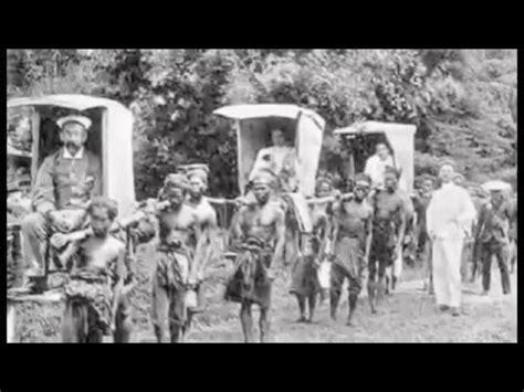 film perang aceh penjajahan jepang di indonesia doovi