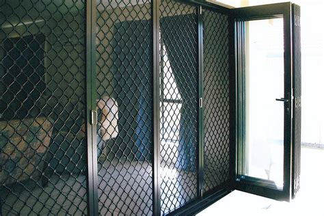 Security Patio Screen Doors Doors Amusing Security Sliding Doors How To Protect Sliding Glass Doors From Burglars Sliding