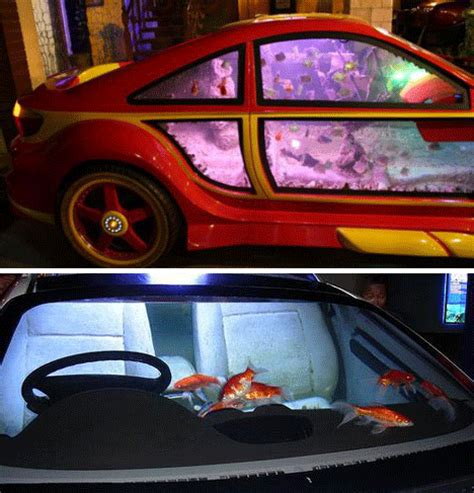 couch street fish house converted car furniture rev up your couch urbanist