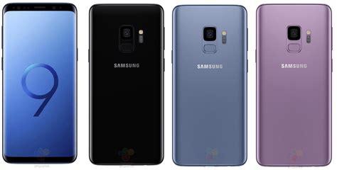 o samsung s9 samsung galaxy s9 wiemy już wszystko o nowych smartfonach purepc pl
