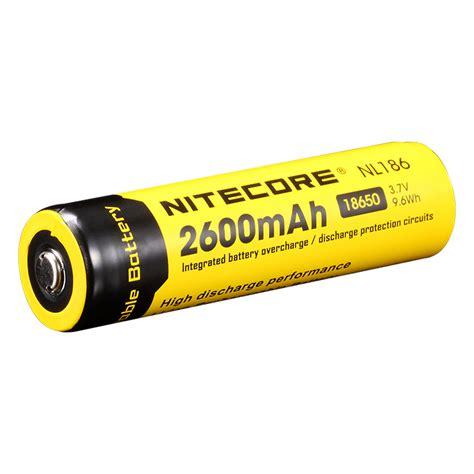 18650 battery walmart