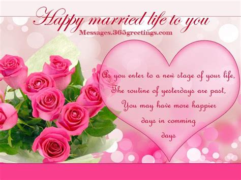 Wedding Congratulations Messages Uk by The 25 Best Ideas About Marriage Congratulations Message