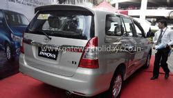corporate transport services luxury coach rental services in india