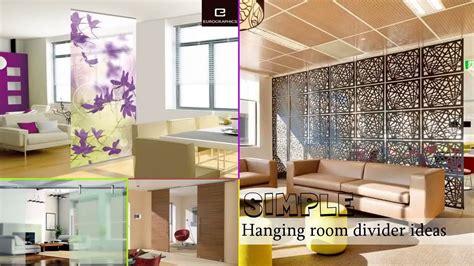room divider ideas for 40 room divider diy ikea design ideas for studio apartment curtain wall panels 2018