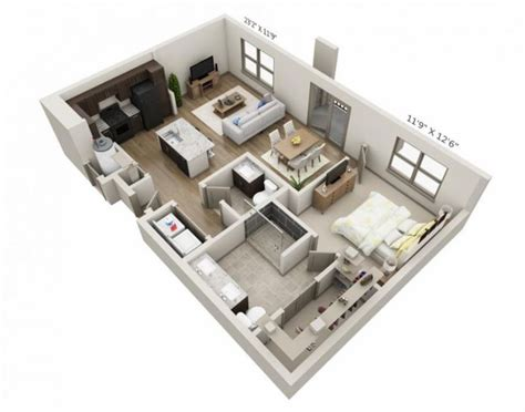 2 bedroom apartments plano tx 1 2 3 bedroom apartments overture plano rentals plano tx apartments com