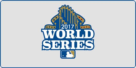 houston s team houston s title 2017 world chion astros books how to world series 2017 live dodgers vs
