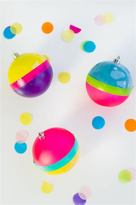 how to decorate baubles 3 ways to decorate your baubles bespoke