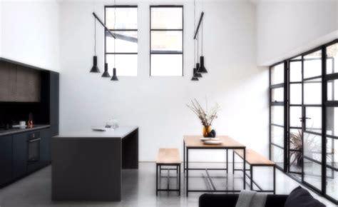 montella prisma arredo montella prisma arredo arredamento e mobili per la casa
