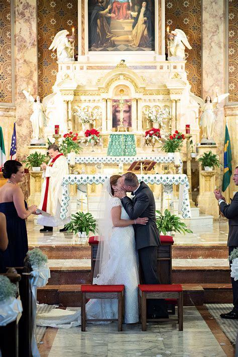 New York City Wedding   Kathryn and Michael   Orlando