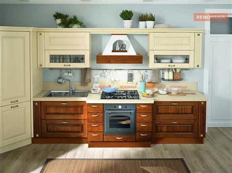 10 x 15 kitchen