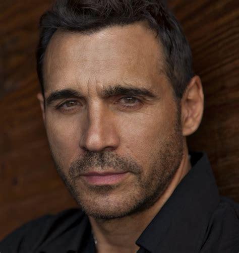 movie actor paul adrian paul imdb