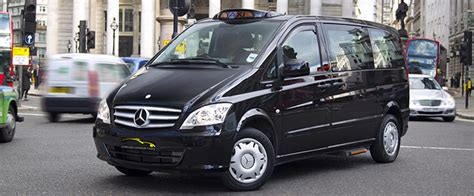 comfort call cab london taxis safe reliable licensed black cabs