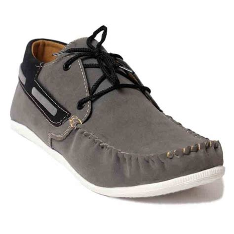 loafer laces grey stylish laces loafer shoes