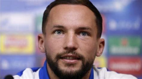 danny drinkwater wages football transfers what the uk papers say