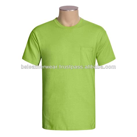soft smoth combed 100 cotton single jersey t shirt buy