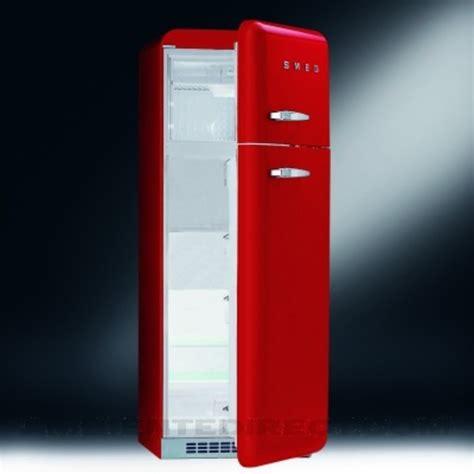 Tillandsia Fuego By Fab Outlet smeg fab30 refrigeradora smeg ambientedirect