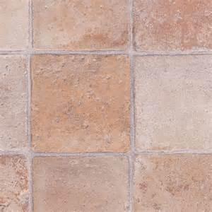 pvc fussboden pvc fussboden tarkett select 280t flagstone beige