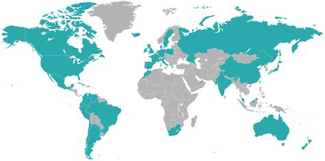 world map with countries no names world map no names pictures to pin on pinsdaddy