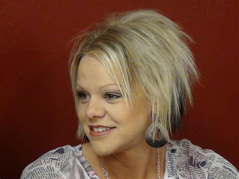radona hair cut video radona haircuts stylish simple and trendy haircut and