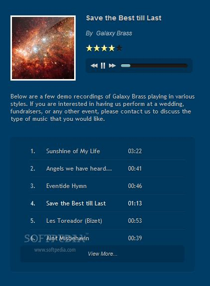 html5 audio mobile html5 jquery audio player