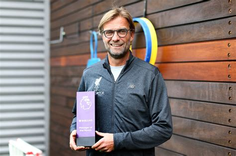 epl manager of the month premier league manager of the month award chelsea
