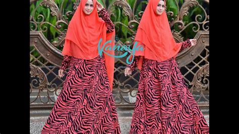 Jilbab Syar I Bandung grosir murah grosir bandung jilbab syar i