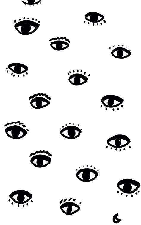 eye pattern tumblr transparent masterpost thing idk references yo