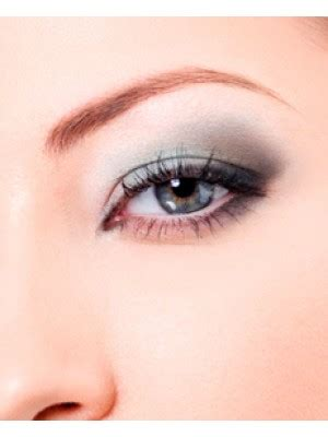 tattoo eyeliner miami permanent makeup service best makeup artists in miami of
