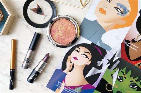 Eyeshadow Mac By Bandung Kosmetik mac cosmetics makeup classes style guru fashion glitz