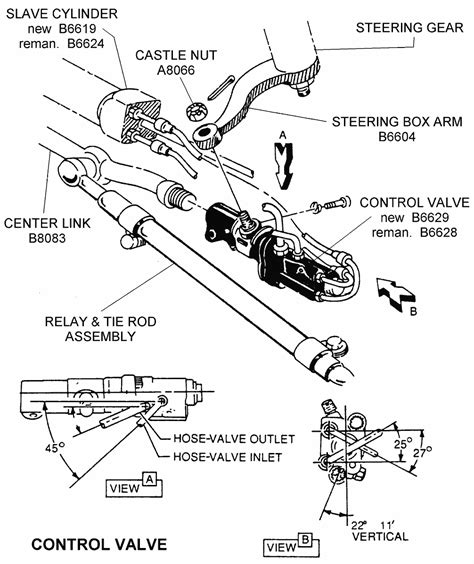 valve diagram power valve diagram power free engine image for user