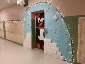 Halloween Activities For Toddlers Craft - preschool door decorations 8 171 funnycrafts