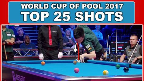 top   shots world cup  pool   ball pool