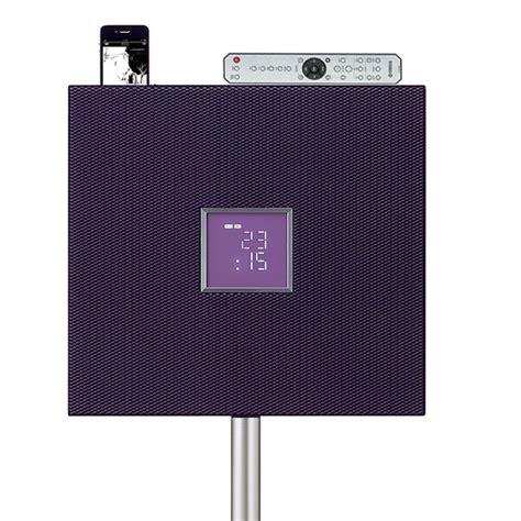 Speaker Cd Player Yamaha Isx 800 yamaha isx 800 restio ilmainen toimitus yamahakauppa