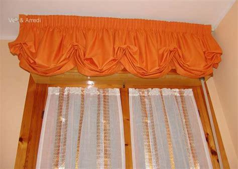mantovane per finestre mantovane per tende fai da te bilib tendine per cucina