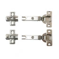 European Kitchen Cabinet Hinges New Kitchen Cabinet Hinges European Kitchen Cabinets