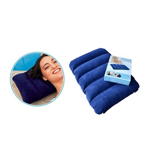 Air Pillow Purchase by Buy Intex Pillow Air Pillow