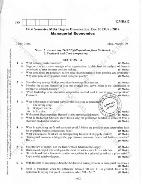 Cat Model Question Paper For Mba by Mba Solved Papers Name Multimediadissertation Web Fc2
