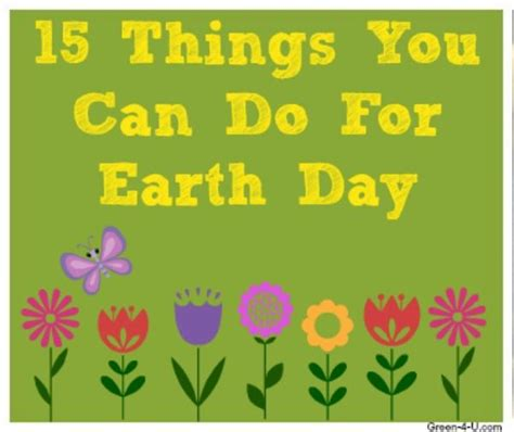 7 Things You Can Do For A Football Fan by 38 Best Images About Earth Day On Happy