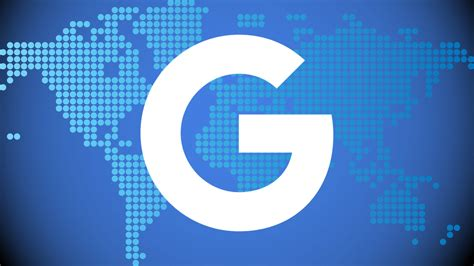 Search Engines World Map Smart Maps Adds A Live View For Popular Times At Venues